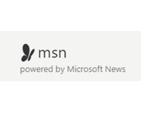 MSN India