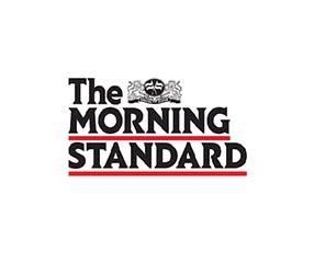 Morning Standard