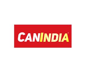 CanIndia