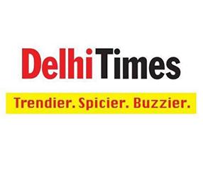Delhi Times ( Instagram)