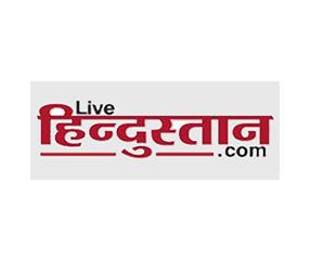 Hindustan-City (Online)