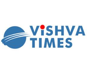 Vishva Times