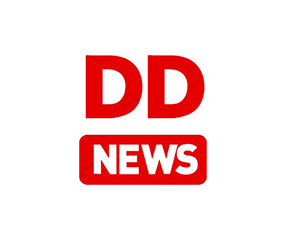 DD_News