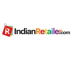 Indian Retailer.com