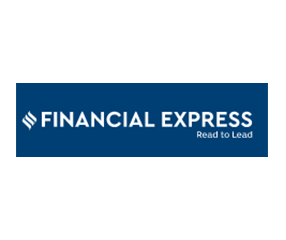 Financial Express-Online