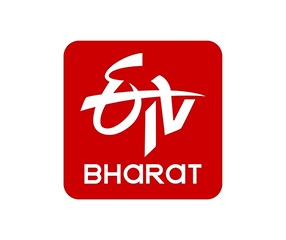 ETV Bharat