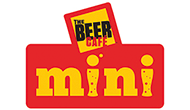 The Beer cafe mini