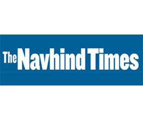 Navhind Times