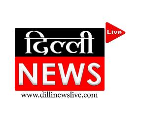 Dilli News Live