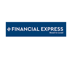 Financial Express