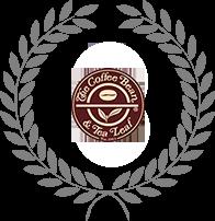 award-4