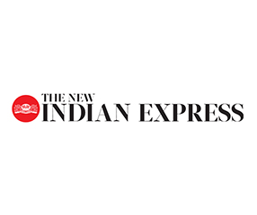 The New Indian Express