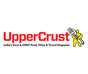 Uppercrust Magazine