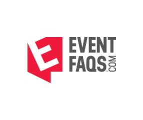 eventfaqscom