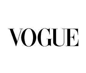 vogue-logo-magazine