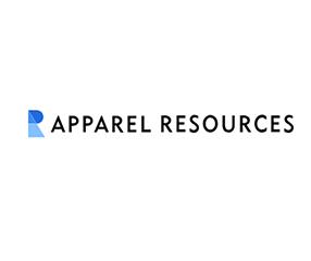 Apparel Resources