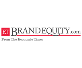ET Brand Equity