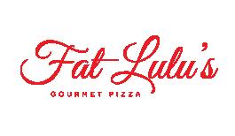 Fat Lulu's-1-02