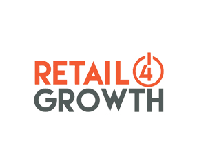 Retail 4 Growth