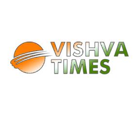 Vishva Times - Hindi