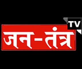 Jantantra TV
