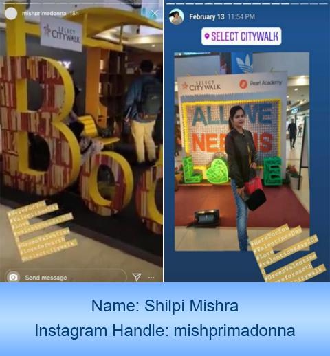 Shilpi Mishra