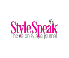 Style Speak-Salon & Spa Journal