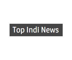 topindinews.com