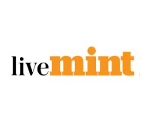 livemintlogo