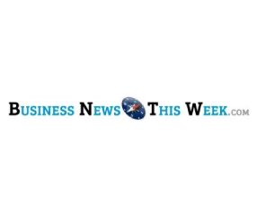 businessnewsthisweek