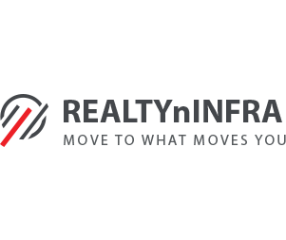 realtyninfra-logo