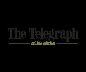telegraphindia