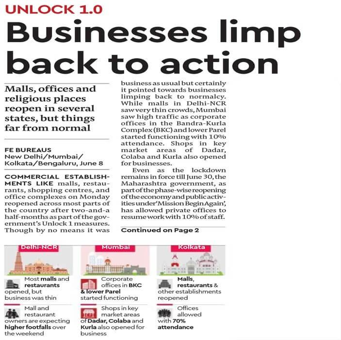 businesses unlock1.olinp