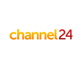 Channel 24 (TV Coverage)