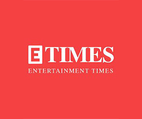 etimesofindia