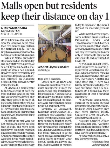 mall-opens-indian-express