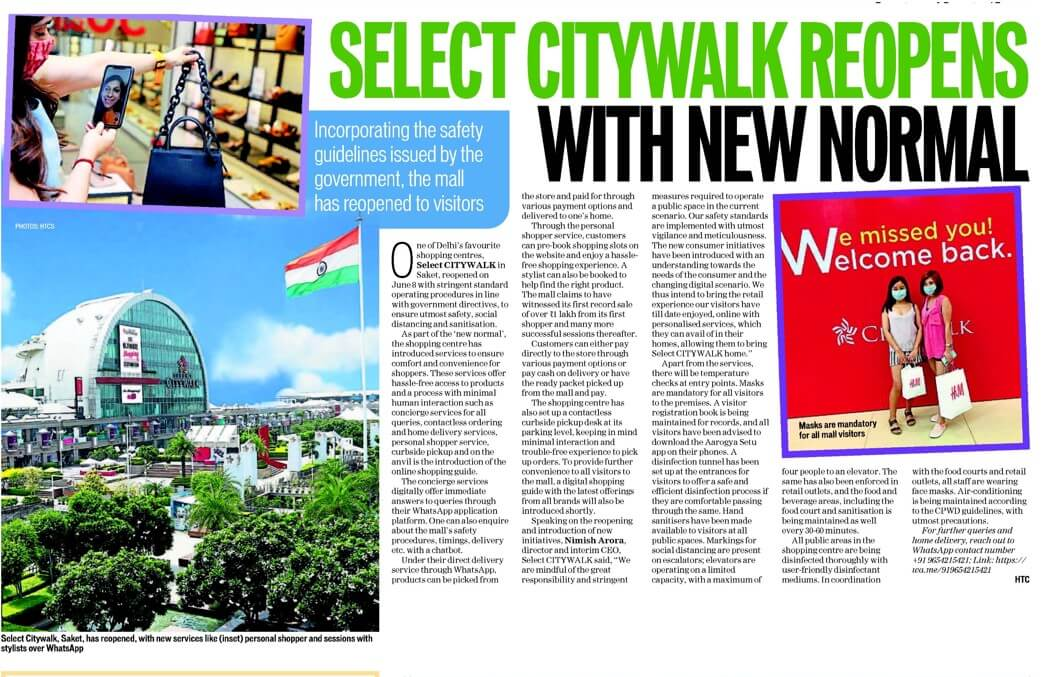 selectcitywalk-reopens