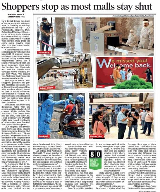 shoppers-stop-as-most-malls-stay-sut