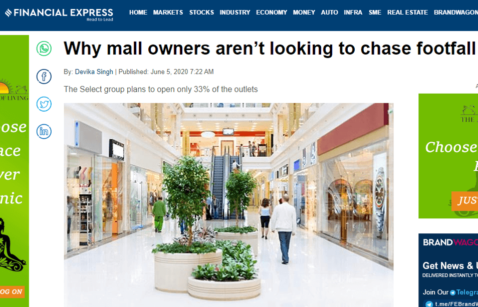 whymall