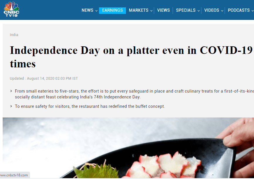 Independence-day-on-a-platter-even-in-covid-19-times-6637071