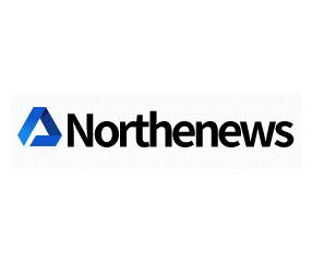 Northenews