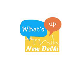 Whatsupnewdelhi
