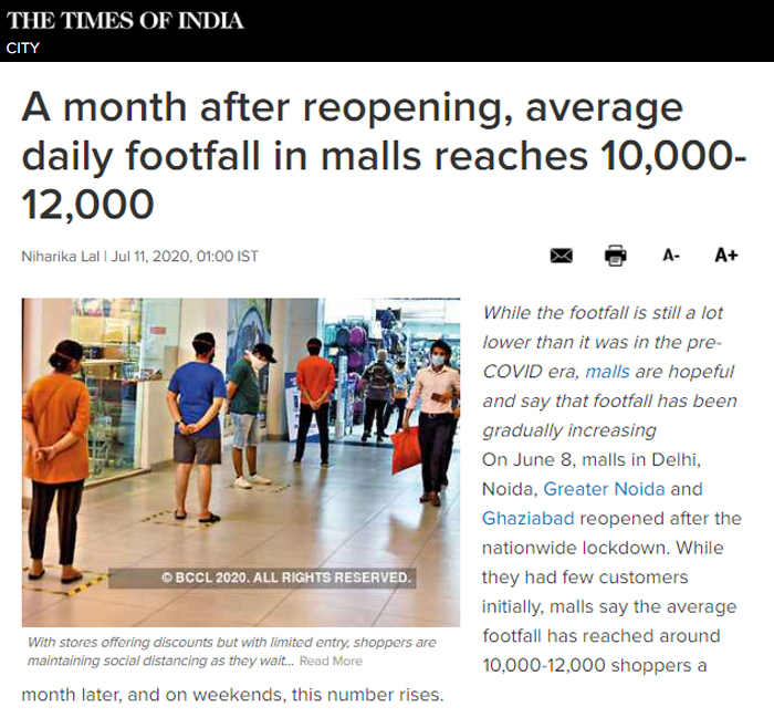 a-month-after-reopening-average-daily-footfall-in-malls-reaches