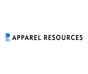 apparelresources