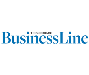businessline