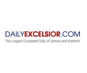 dailyexcelsior