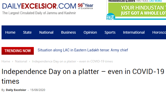 independence-day-on-a-platter-even-in-covid-19-times-daily