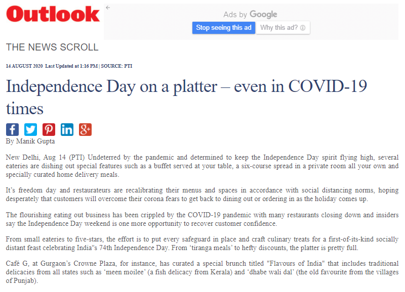 independence-day-on-a-platter--even-in-covid19-times-OUTLOOK