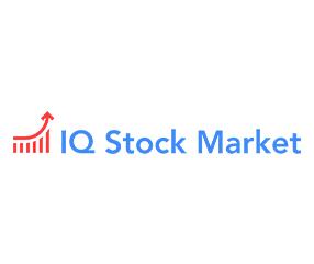 iqstockmarket