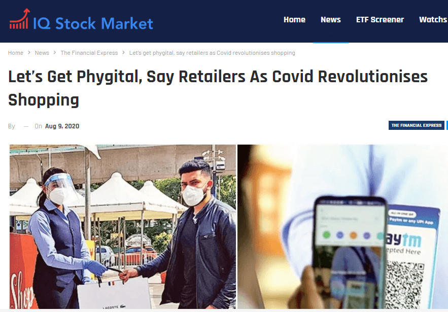 lets-get-phygital-say-retailers-as-covid-revolutionises-shopping-iq